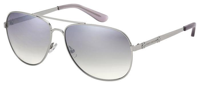 Juicy Couture JU 589/S 010/IC