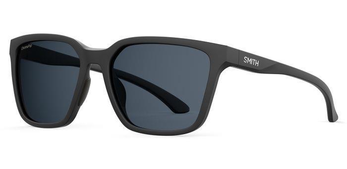 Smith SHOUTOUT 003/6N
