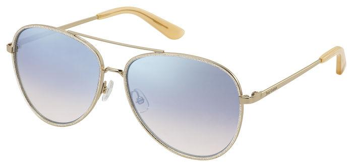 Juicy Couture JU 599/S 24S/IC