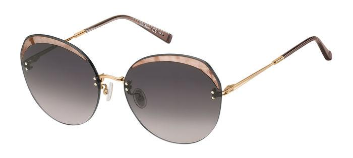 Max Mara MM WIRE IIIFS DDB/HA