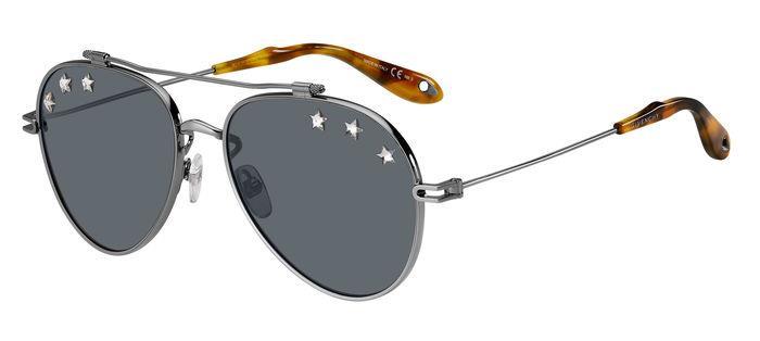 Givenchy GV 7057/N/STARS SRJ/IR