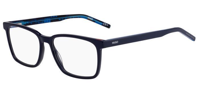 Hugo Boss HG 1074 S6F