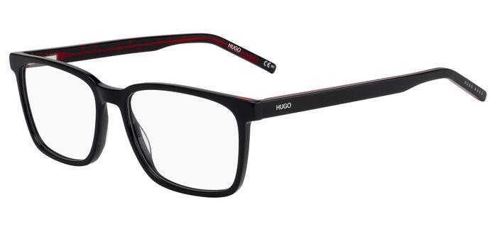 Hugo Boss HG 1074 UYY