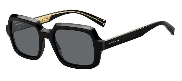 Givenchy GV 7153/S 807/IR