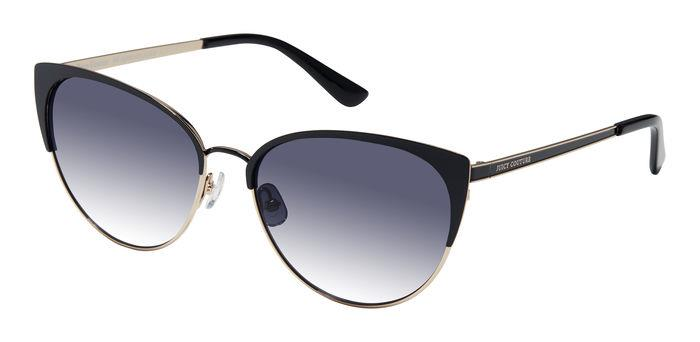 Juicy Couture JU 612/G/S 807/9O