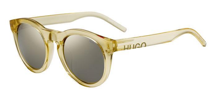 Hugo Boss HG 1071/S 40G/UE