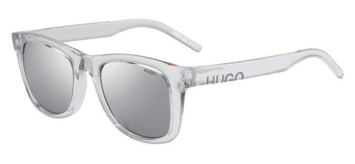 Hugo Boss HG 1070/S 900/T4