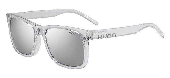 Hugo Boss HG 1068/S 900/T4