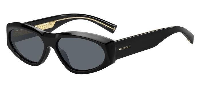 Givenchy GV 7154/G/S 807/IR