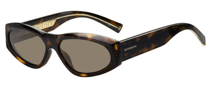 Givenchy GV 7154/G/S WR9/70