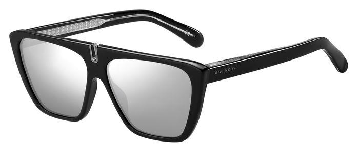 Givenchy GV 7109/S BSC/T4