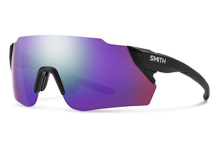 Smith ATTACK MAX 003/DI