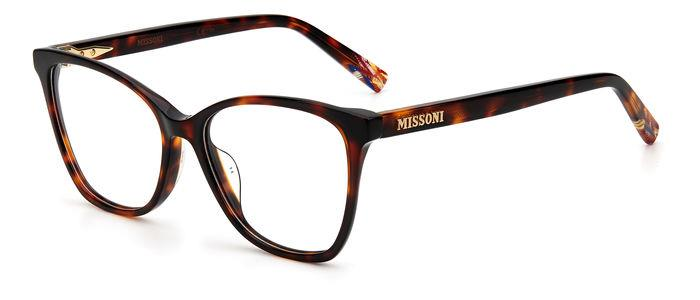 Missoni MIS 0013 0UC