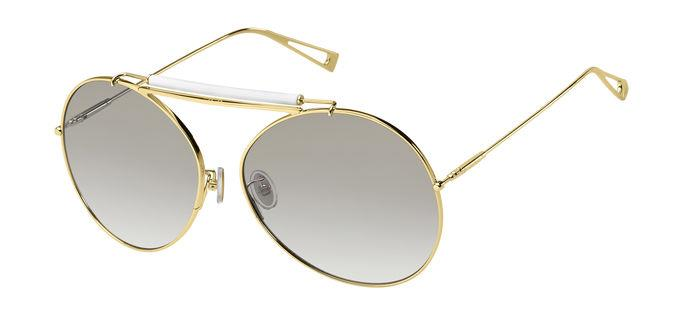 Max Mara MM EVE 24S/9O