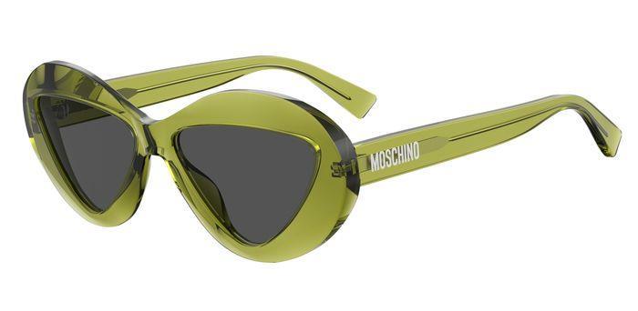 Moschino MOS076/S 4C3/IR