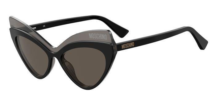 Moschino MOS080/S 08A/IR