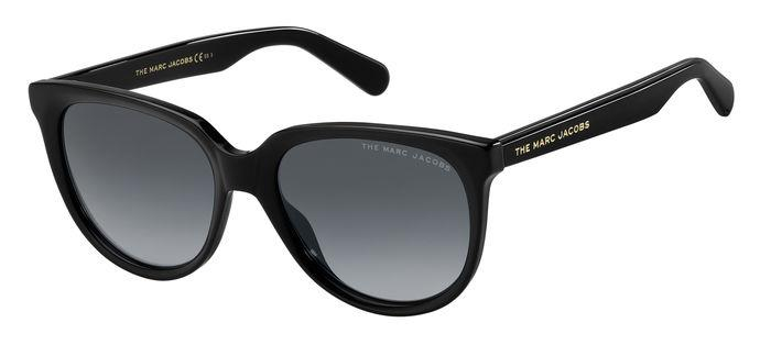 Marc Jacobs MARC 501/S 807/9O
