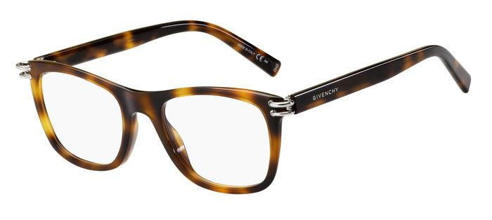 Givenchy GV 0131 WR9