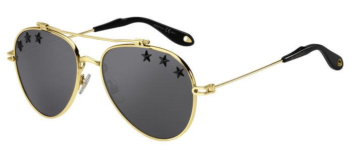 Givenchy GV 7057/STARS J5G/T4