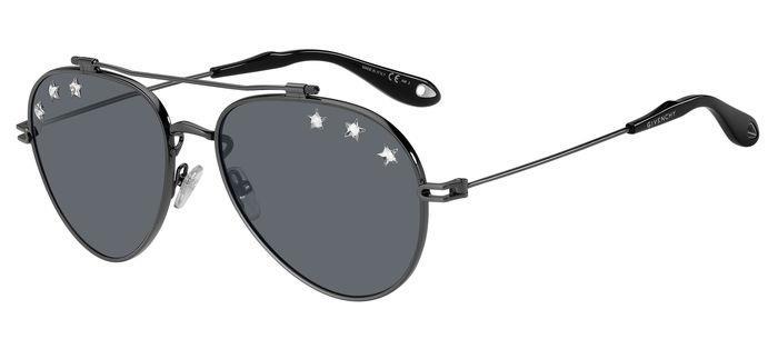 Givenchy GV 7057/N/STARS V81/IR