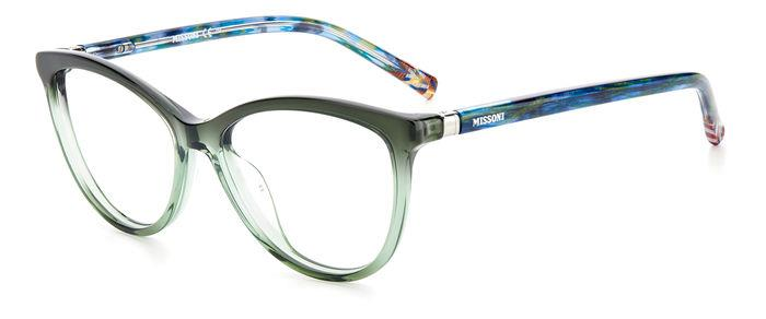 Missoni MIS 0022 3UK