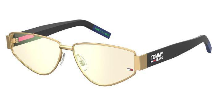 Tommy Hilfiger TJ 0006/S 001/MT