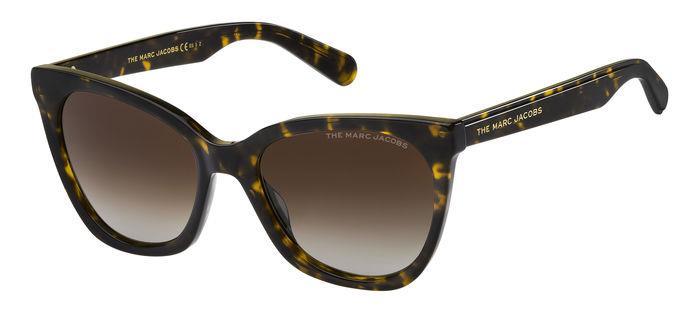 Marc Jacobs MARC 500/S 086/LA