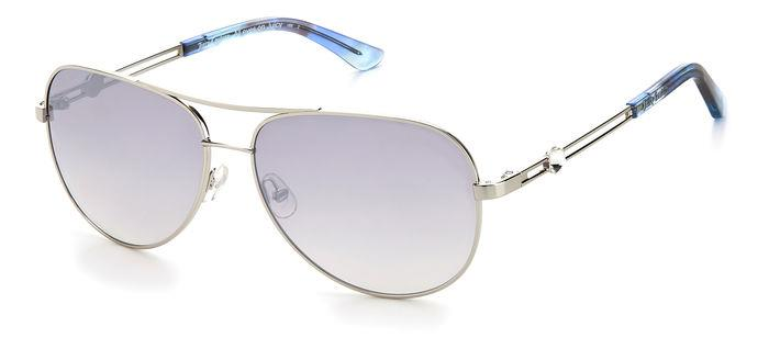 Juicy Couture JU 616/G/S 010/IC