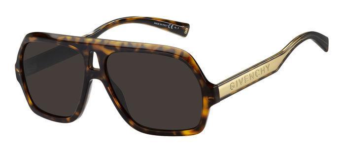 Givenchy GV 7200/S 086/70