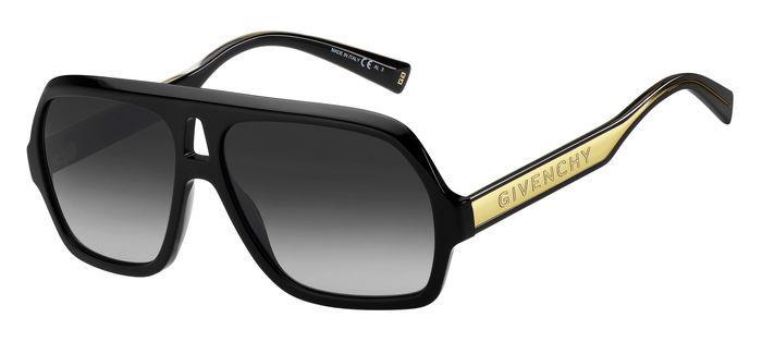 Givenchy GV 7200/S 807/9O