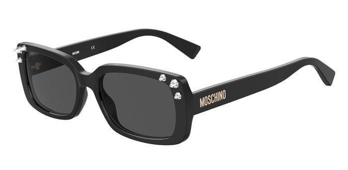 Moschino MOS107/S 807/IR