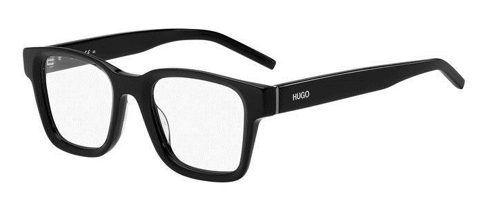 Hugo Boss HG 1158 807