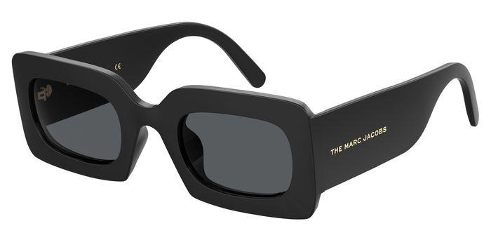 Marc Jacobs MARC 488/S 2M2/IR