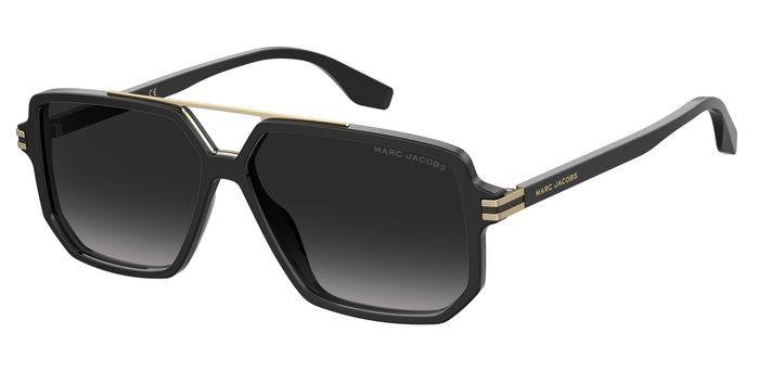 Marc Jacobs MARC 417/S 807/9O