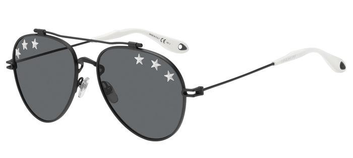 Givenchy GV 7057/STARS 807/IR