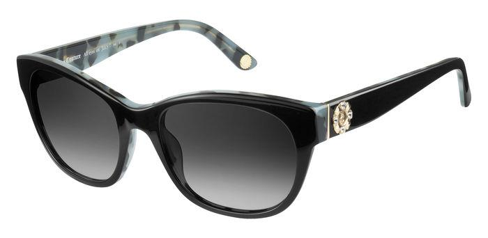 Juicy Couture JU 587/S WR7/9O