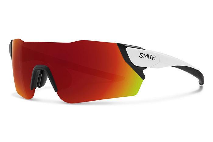 Smith ATTACK 6HT/X6