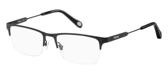 Fossil FOS 6080 003