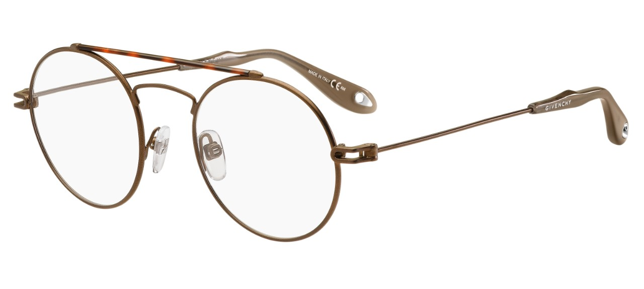 Givenchy GV 0054 4IN