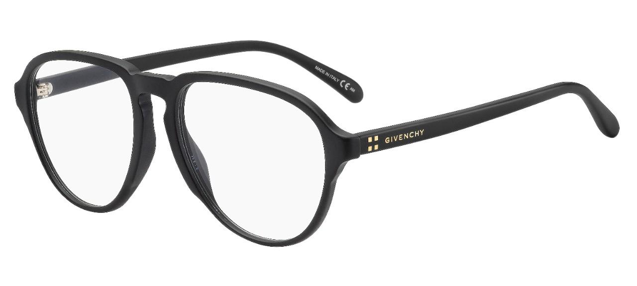 Givenchy GV 0101 003