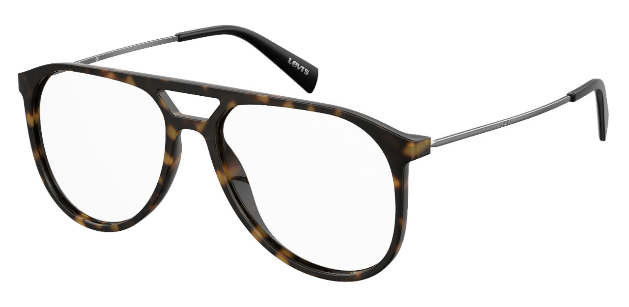 Levi's LV 1000 581 Levi's Style Seekers