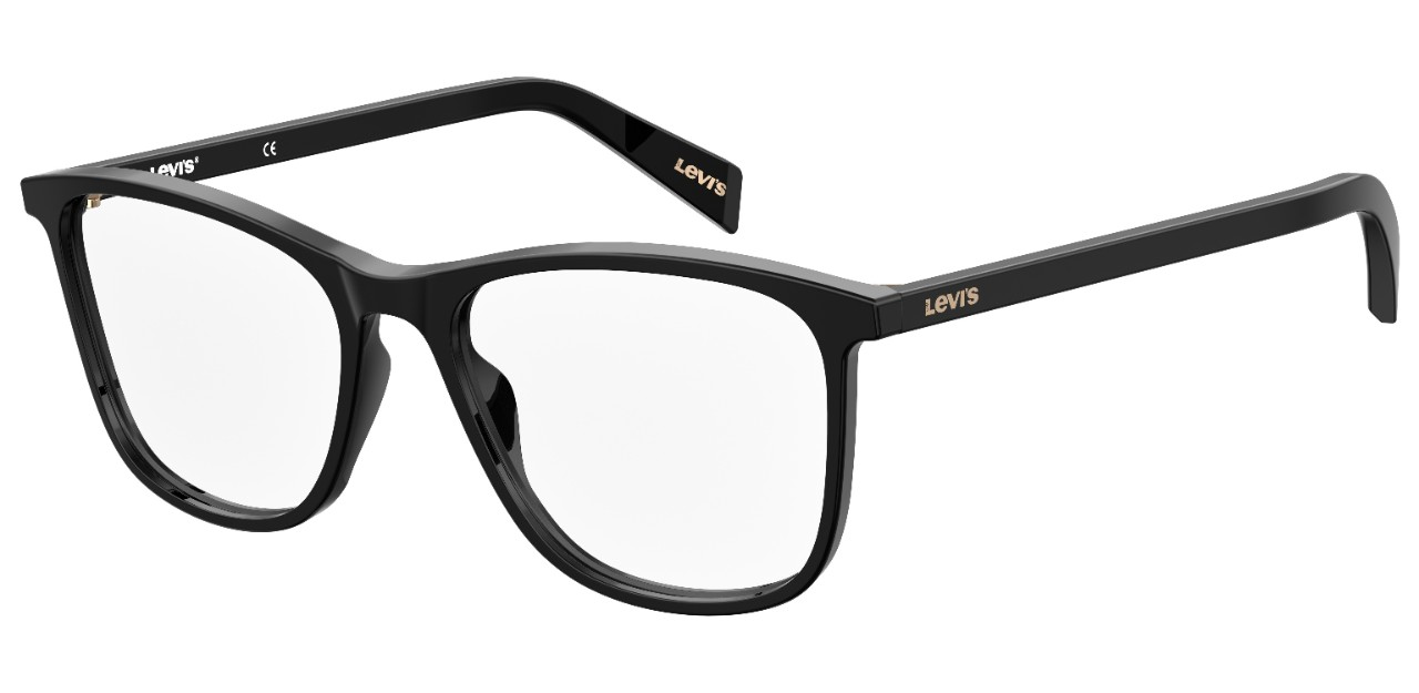 Levi's LV 1003 807 Levi's Style Seekers