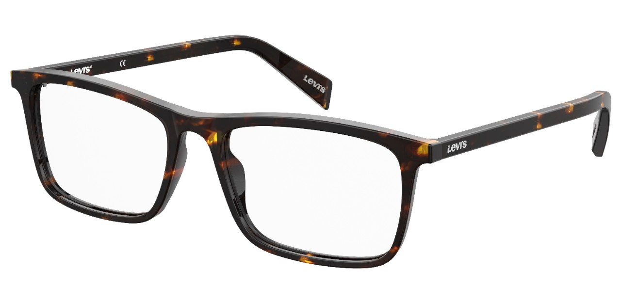 Levi's LV 1004 086 Levi's Style Seekers