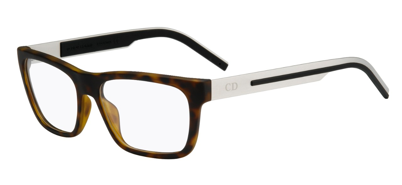 Christian Dior BLACKTIE184 J05