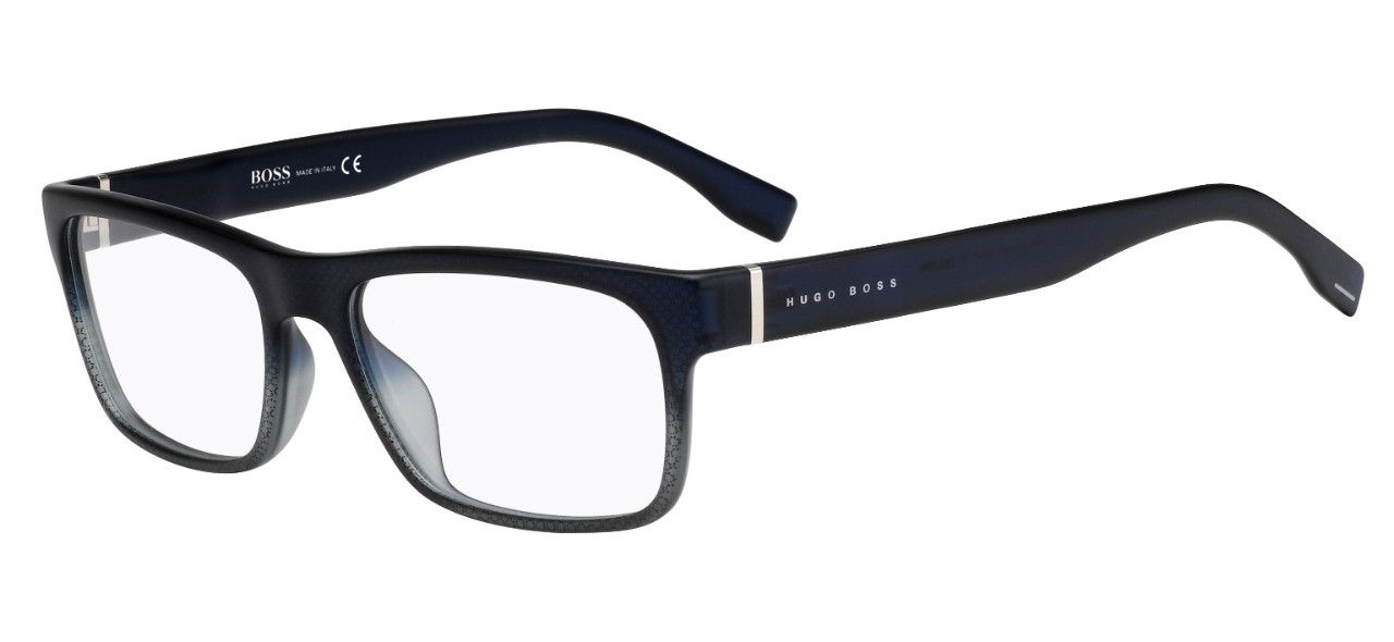 Hugo Boss BOSS 0729 KAY