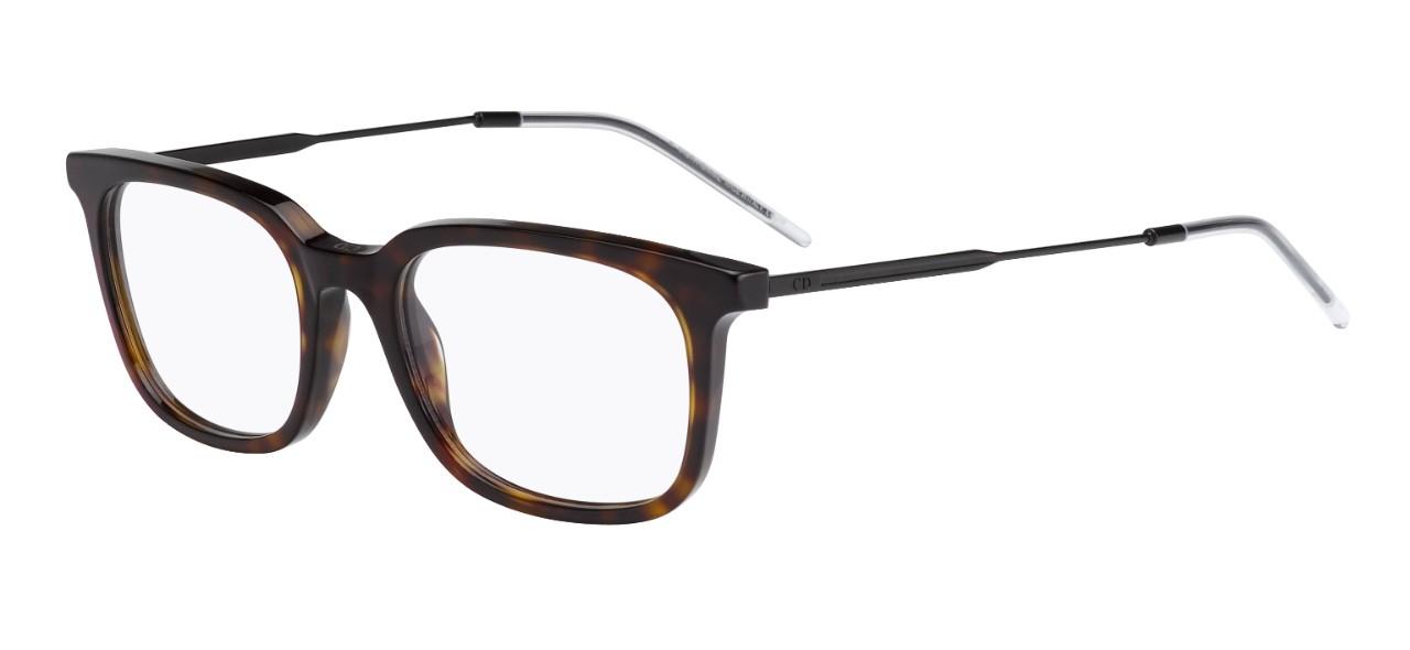 Christian Dior BLACKTIE210 LON