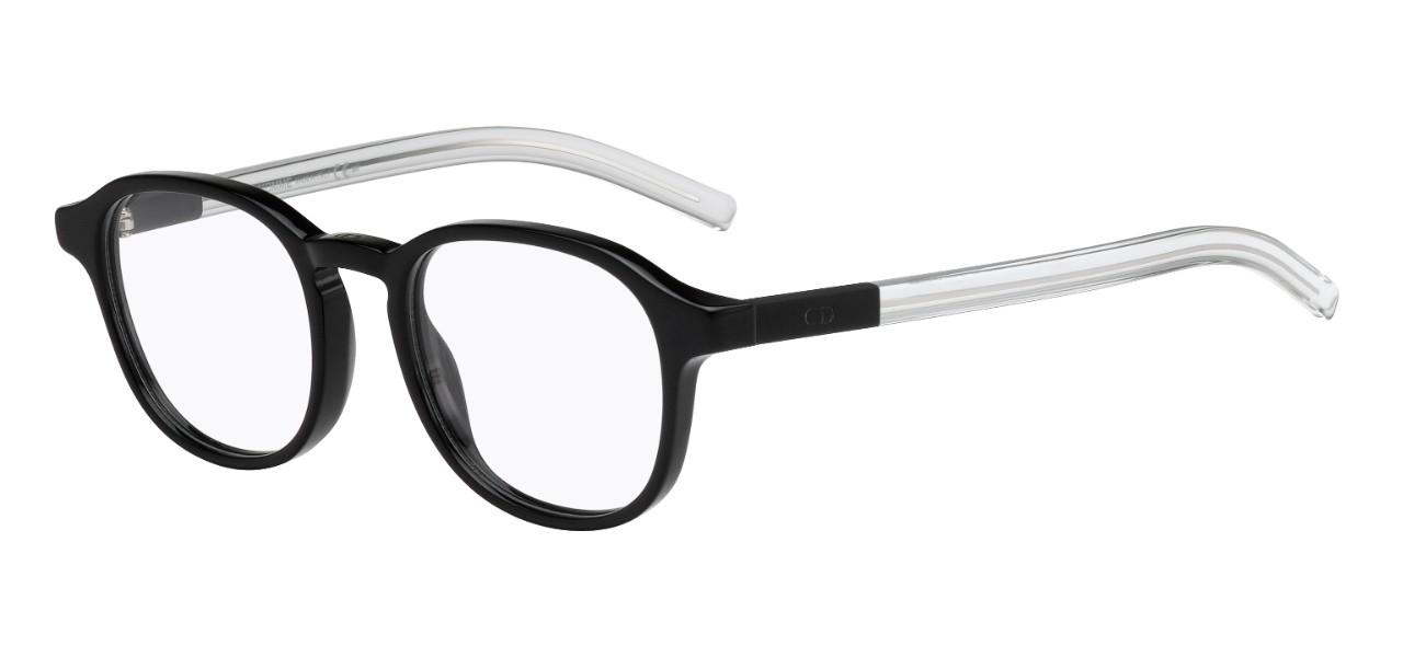 Christian Dior BLACKTIE214 OQJ