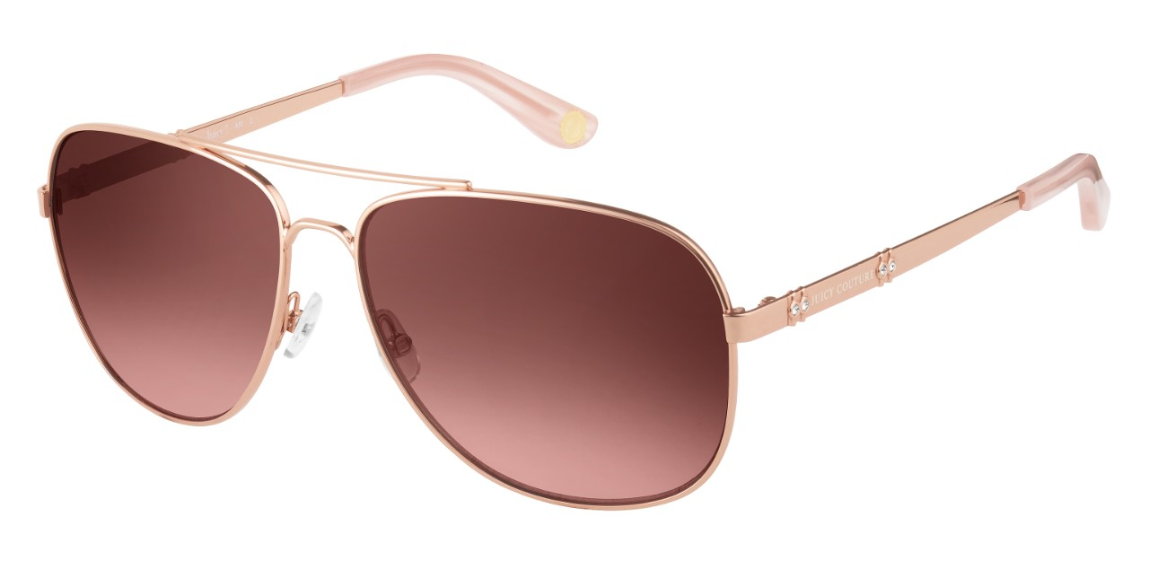 Juicy Couture JU 589/S 000/M2