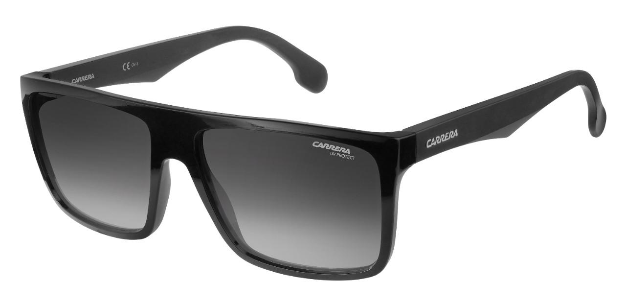 Carrera CARRERA 5039/S 807/9O