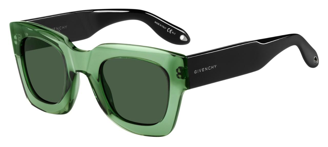 Givenchy GV 7061/S 1ED/QT